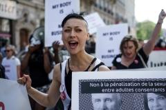 2017-04-08_manifestation_contre_la_p_nalisation_des_clients_de_la_prostitution_0165