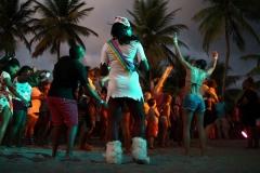 2017-06-11_Premi_re_Gay_Pride_Martinique_au_Carbet_0209